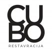 Restavracija CUBO