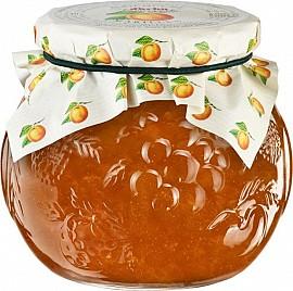 Marmelada iz marelic 640 g