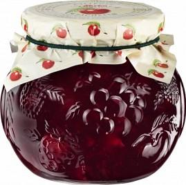 Marmelada iz višenj 640 g