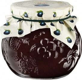 Marmelada iz sliv 640 g
