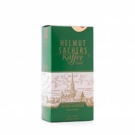 Kava brezkofeinska mleta (vakuumsko pakirana) 500 g