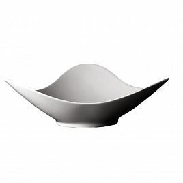 Skodelica ovalna 32 cm