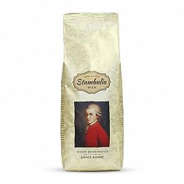 Kava Stambulia Mozart Edition 250 g