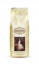 Kava Stambulia Sissi Edition 250 g