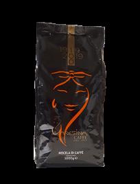 Varesina Caffe Top Quality 0,5kg