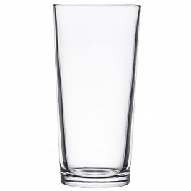 Kozarec za long drink - 350ml