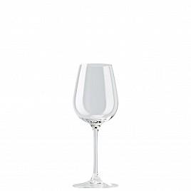 Kozarec za belo vino 400ml