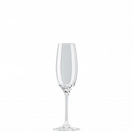 Kozarec za šampanjec 220ml