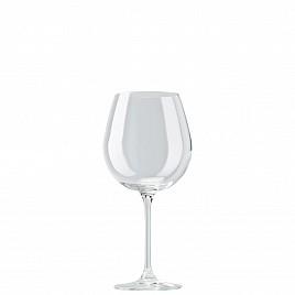 Kozarec za rdeče vino Burgundy 630ml