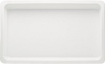 GN Gastronomski pladenj 1/1 65mm