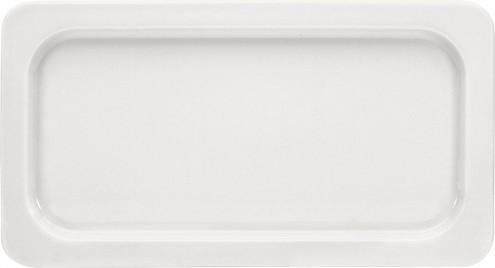GN Gastronomski pladenj 2/3 65mm