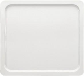 GN Gastronomski pladenj 2/3 20mm