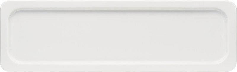 GN Gastronomski pladenj 2/4 20mm
