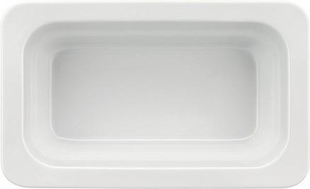 GN Gastronomski pladenj 1/4 65mm