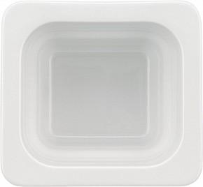 GN Gastronomski pladenj 1/6 65mm