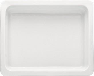 GN Gastronomski pladenj 1/2 100mm