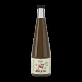 Jabolčni sok 250ml
