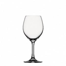 Kozarec za rdeče vino-vodo Goblet - 402ml 12pak.