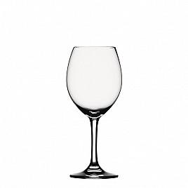 Kozarec za belo vino - 352ml 12pak.