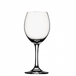 Kozarec za belo vino - 304ml 12pak.