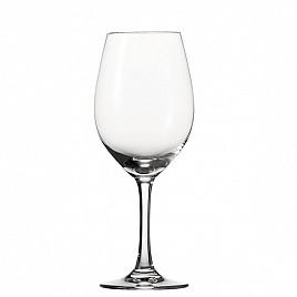 Kozarec za belo vino 380ml 12pak.