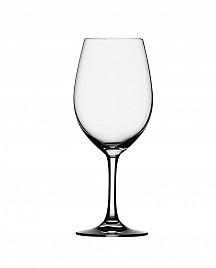 Kozarec za rdeče vino Bordeaux - Magnum - 456ml 12pak.