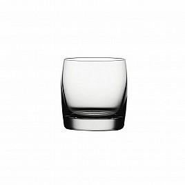 Kozarec za whisky - On the Rocks - 315ml 12pak.
