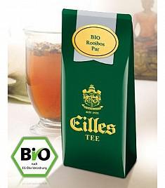 Bio Rooibos pure - zeliščni čaj razsuti 250g