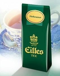 Peppermin No. 51 - zeliščni čaj razsuti 250g