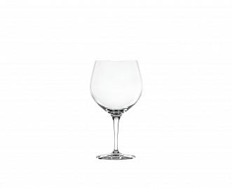 Gin & Tonic Glass 4set