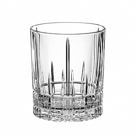 Kozarec za whisky 368 ml darilni karton set4