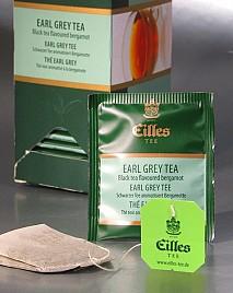 Earl Grey - črni čaj 25 vrečk