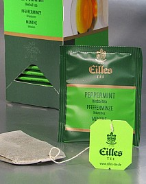 Peppermint - zeliščni čaj 25 vrečk