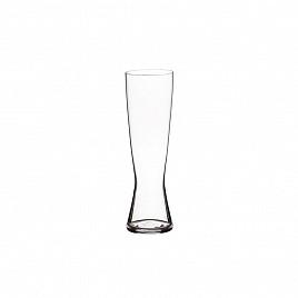 Kozarec za pšenično pivo - 425 ml 12pak.