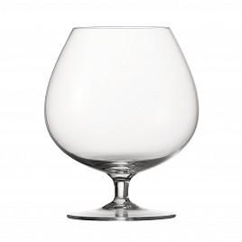 Kozarec za konjak XL - 920ml