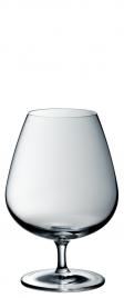 Kozarec za konjak 18 - 610ml