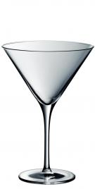 Kozarec za martini 25 - 240ml