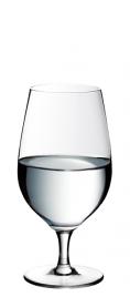 Kozarec za vodo 10 - 387 ml