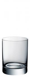 Kozarec TUMBLER XL 16 - 420ml