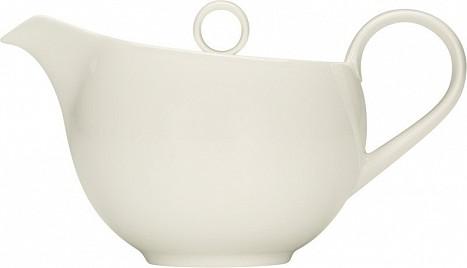 Vrč za čaj s pokrovom 0,40l
