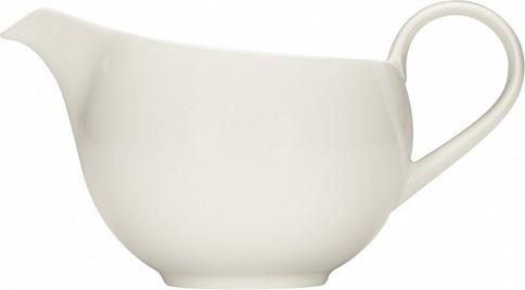 Vrč za čaj brez pokrova 0,40l