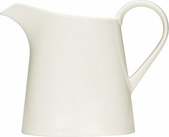 Vrč za mleko z ročajem 0,30l