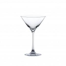 Kozarec za martini 195ml set4