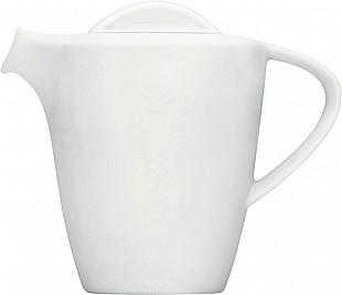 Vrč za kavo s pokrovom 0,30l