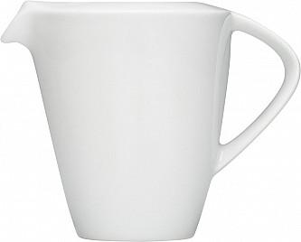 Vrč za kavo brez pokrova 0,30l