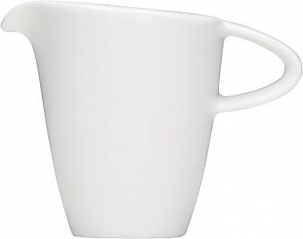 Vrč za mleko z ročajem 0,15l