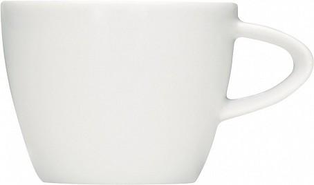 Skodelica nizka za kavo-čaj 0,18l