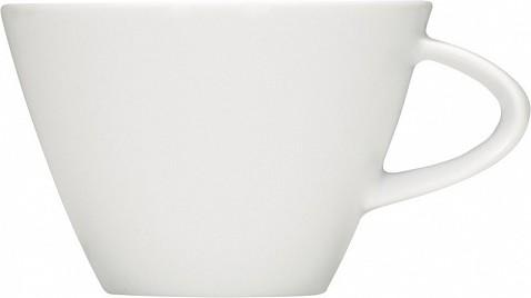 Skodelica nizka za kavo-čaj 0,25l