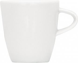 Skodelica visoka za kavo-čaj 0,25l