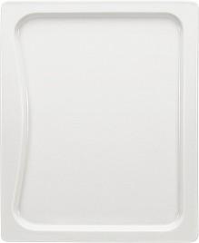 GN Gastronomski pladenj 1/2 20mm